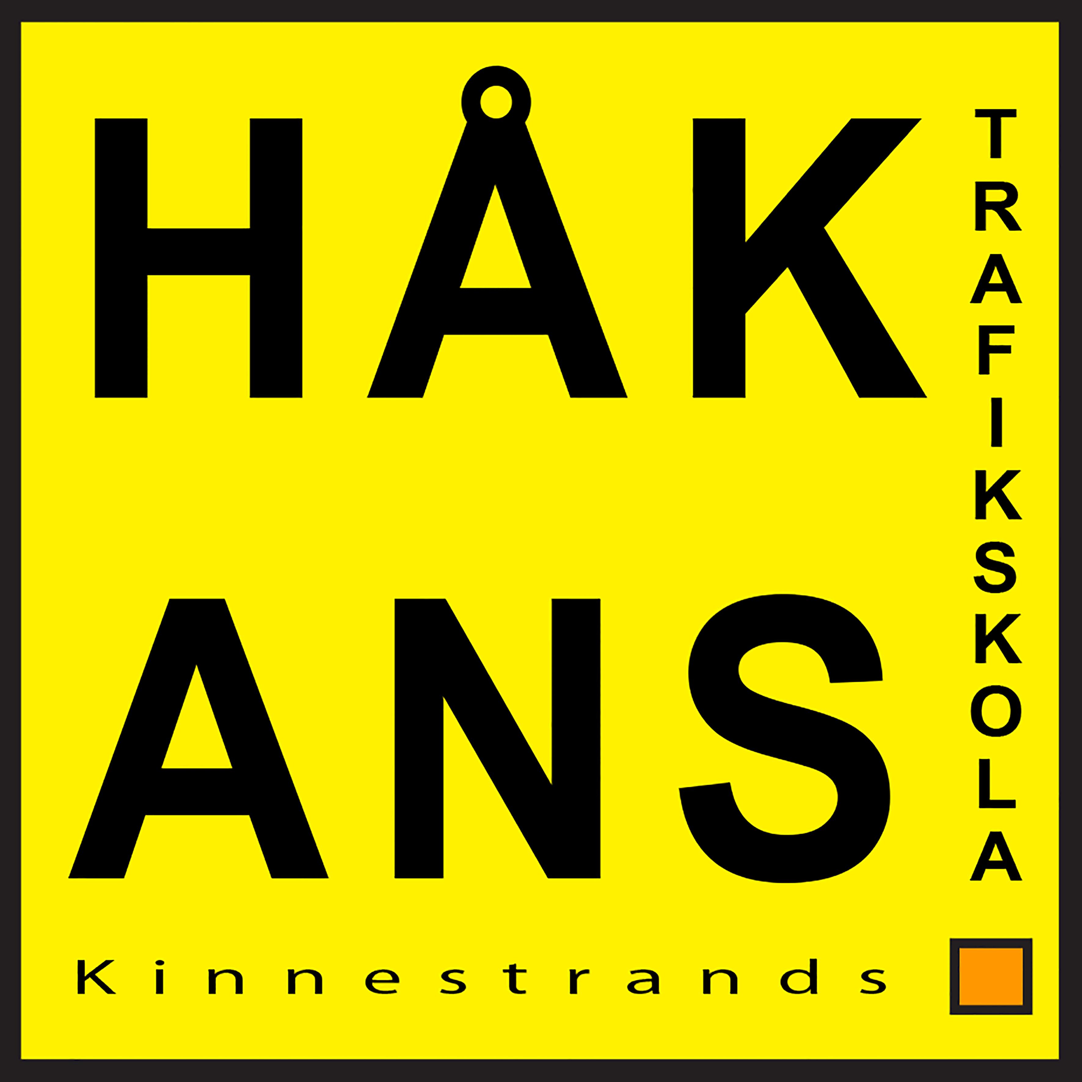 Hakans-Trafikskola-30x30